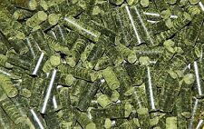 Pellets d'orties 75g - Spécial crevette 100% naturel
