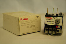 FURNAS 48BH230 OVERLOAD RELAY US15 16-23 AMPS NEW IN BOX