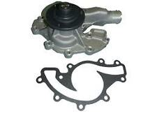 LAND ROVER DISCOVERY 1 V8 WATER PUMP 3.9 V8 PETROL WATER PUMP 94 ON - STC4378