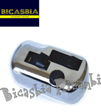 2083 COMMUTATORE LUCI LUCE VESPA 125 ET3 - VESPA 200 RALLY 1972 - 1979