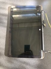 """LCD Screen Assembly panel for HP Envy 15.6"""" Pulled Condition Used"""