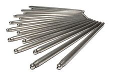Competition Cams 7854-16 High Energy Push Rods