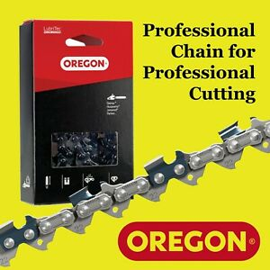 """Oregon 18"""" Chisel Chain for Stihl 024 026 028 036 MS240 260 271 280 291 Chainsaw"""