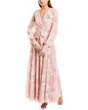 Yumi Kim Maxi Dress Women's