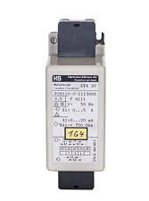 H & B ETA 30 p28110-0-1113000 transducer