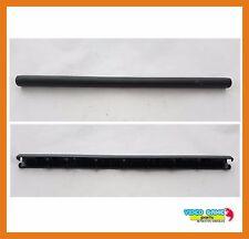 Cubierta de Bisagras Asus X555L Hinges Cover 13NB0622P03021