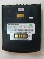 NEW 3600mAh Genuine Battery For Symbol Zebra Motorola MC55/MC65 p/n 82-111094-01