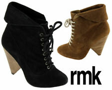 RMK Casual Shoes for Women