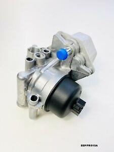 Huile Refroidisseur Assemblage Pour Citroen Jumper / Fiat Ducato 2.2HDi 2006.04+