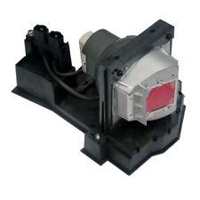 Alda PQ Beamerlampe / Projektorlampe für ACER EC.J5400.001 Projektor