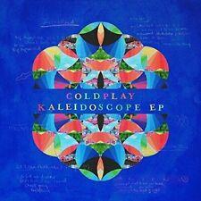CD de musique en édition limitée EP