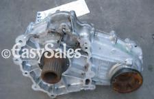 2006-2010 MERCEDES ML350 GL350 R320 GL450 TRANSFER CASE 2512802100