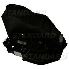 Door Lock Actuator fits 2011-2014 Mini Cooper Countryman  STANDARD MOTOR PRODUCT
