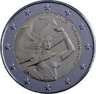 2 EURO Malta 2014 - Indipendenza dal Regno Unito