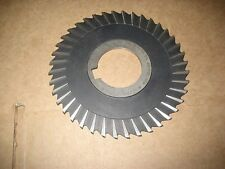 4-3/4X1/8X1-1/2 SIDE CHIP SAW (LW1655-1)
