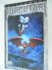 1 x Comic - Purgatori - Dracula Gambit - Sketchbook - Chaos ! Comics -Z.1