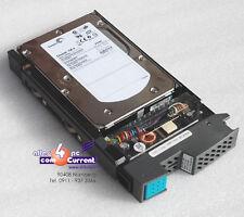 73GB FSC HDD FIBRE CHANNEL SEAGATE FESTPLATTE HDD p/n 9X5004-131 S2D-K72FC HDS