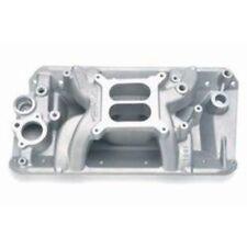 Engine Intake Manifold-RPM Air Gap AMC AUTOZONE/EDELBROCK 7530