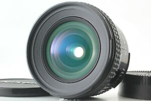 【 NEAR MINT 】Nikon AF Nikkor 20mm f/2.8 Wide Angle Prime Lens From JAPAN #156227