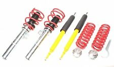 TA TECHNIX ADJUSTABLE COILOVER  KIT FOR  BMW 3-SERIES E90 & E92 ( 2005 - 2011 )
