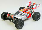 RC 1/14 Racing BUGGY 4WD High Speed Buggy RTR RED