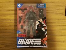 *IN HAND* G.I. Joe Classified Series Special Missions Cobra Island Firefly LE