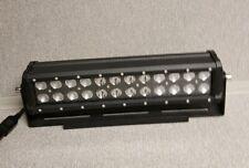 """BRAND NEW Traveller 4,320 Lumens 13.25"""" Led Off Road Light Bar 1151674"""