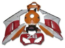 AF Fairing Injection Body Kit for Honda CBR 1000 RR 2004 2005 CBR1000RR 04 05 CK