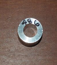 Hornady Powder Bushing #486 NEW