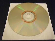 Loves Abiding Joy (DVD, 2007) - Disc Only!!!
