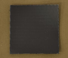 """IR Infrared Reflective Patch for NVG """"2 inch Tab"""" with VELCRO® brand hook"""