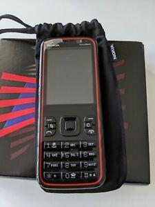 Nokia 5630 XpressMusic Brand New