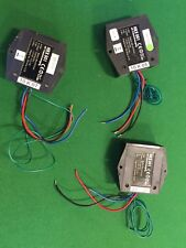HRX001 Single Channel Receiver for remote control