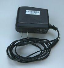 Amigo I.T.E. Power Supply AMS3-0503000FV Input 100-240V 50/60Hz 5v 3.0 EU PLUG