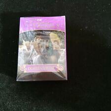 Romance Angels Tarot Cards