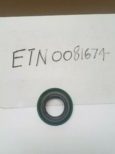 EATON SEAL ETN0081674