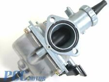 30MM MIKUNI CARBURETOR CRF XR 100 200 250 CARB ATV I CA09