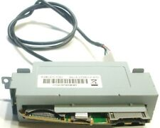 Emachines ET1331g Media Card Reader Acer R-680-070-723U