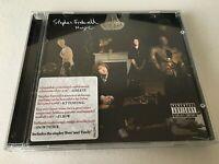 Stephen Fretwell - Magpie - CD Album