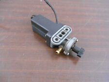 robinet d'origine de Yamaha 535 XV VIRAGO ref: 3JB-24500-03