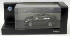 Véhicules miniatures argentés Schüco VW