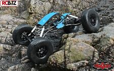 RC4WD Bully II MOA Competition Crawler Kit Z-K0056 Comp Rock rig M.O.A RC