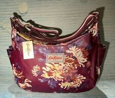 Cath Kidston Everyday Bag York Flowers - New-  GIFT- SALE