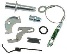 ACDelco 18K6 Professional Rear Driver Side Parking Brake Adjuster Set