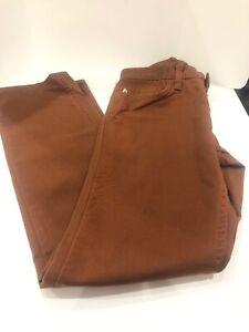 VANS 28 Size Pants for Men for sale   eBay