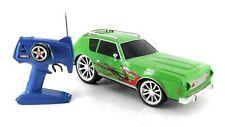 1/10 MotorMax Fresh Cherries AMC Gremlin Radio Control RC Car Runs Great