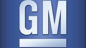 Pontiac GM OEM 06-08 Grand Prix Interior-Lower Center Pillar Trim Right 15258285