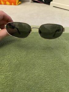 Giorgio Armani Sunglasses Men