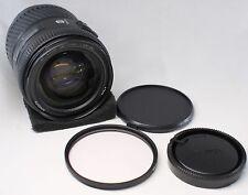 Excellent Minolta G 28-70mm F/2.8 AF Lens for Sony Alpha Made In Japan