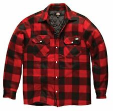 Dickies Check Casual Singlepack Shirts & Tops for Men
